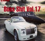 Chief Keef Ft. Game & Others – Boss Shit Vol.17