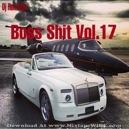 Boss-Shit-Vol-17
