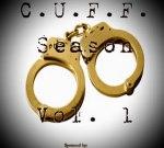 Jeremih Ft. J.Cole & Others – C.U.F.F. Season