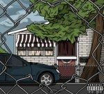 Taylor J – Central Ave (Official)