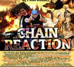 The Game Ft. Rick Ross & Others – Chain Reaction Vol.3