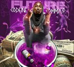 Future – Codeine Commas