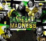 Vybz Kartel Ft. Mavado & Others – Dancehall Madness