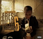 T.I. Ft. Dej Load & Others – Fresh Out The Kitchen 6