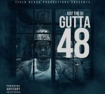 T.I. Ft. Drake & Others – Gutta Vol.48