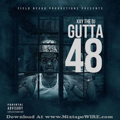 Gutta-Vol-48