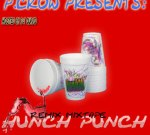Chris Brown Ft. August Alsina & Others – Hunch Punch