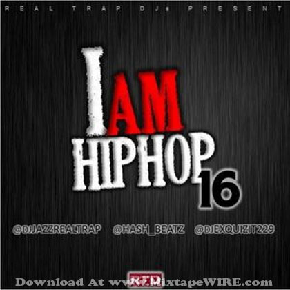 I-Am-Hip-Hop-16