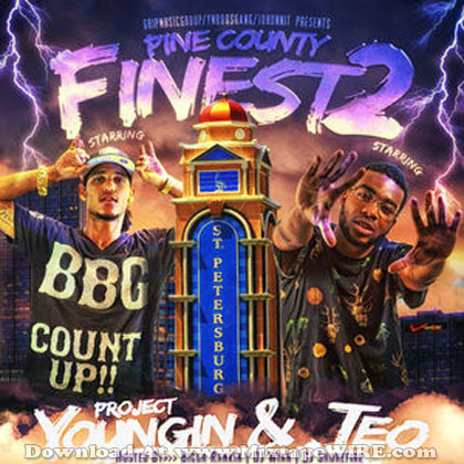 Pine-County-Finest-2