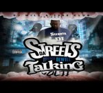 2 Chainz Ft. Kevin Gates & Others – Streets Talking Vol.2