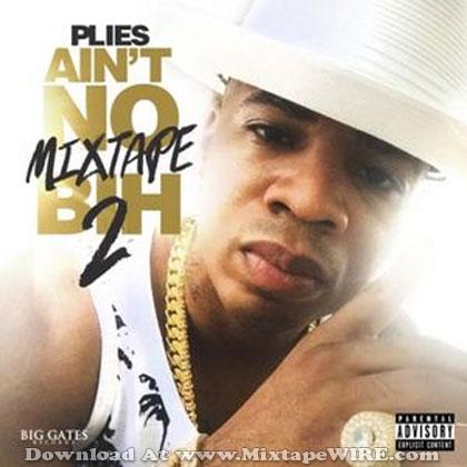 Aint-No-Mixtape-Bih-2