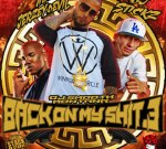 Puff Daddy Ft. French Montana & Others – Back On My Shit 3