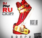 Coke Boy Brock – Best Of Brock (Official)