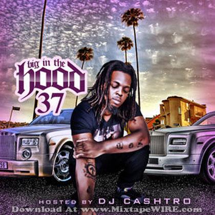 Big-In-The-Hood-Vol-37
