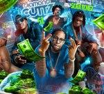 Jay Z Ft. Lil Wayne & Others – Diamond Cuttz 51