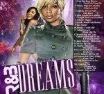 Ludacris Ft. Ashanti & Others – R&B Dreams