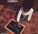 Ace Hood – Starvation 4 (Official)