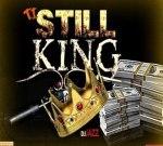 T.I. – Still King