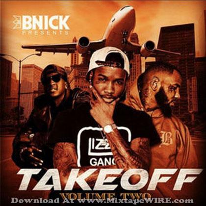 Take-Off-Vol-2