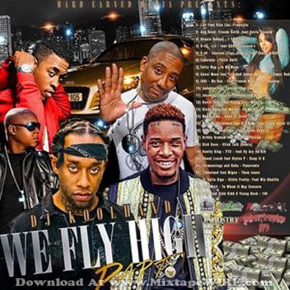 We-Fly-High-Pt7