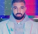 Drake Ft. Fetty Wap & Others – 2015 Remixed