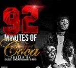 Coca Vango – 92 Minutes Of Coca (Official)