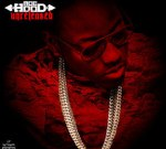 Ace Hood – Unreleased