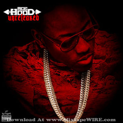 Ace-Hood-Unreleased