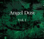 Kevin Gates Ft. J Cole & Others – Angel Dust Vol.1