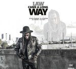 Law – Came A Long Way (Official)