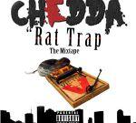 Chedda – Rap Trap (Official)