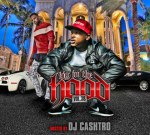 50 Cent Ft. Kencrick Lamar & Others – Big In The Hood Vol. 38