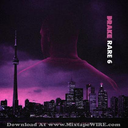 Drake-Rare-6