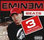 Eminem – Unreleased 3