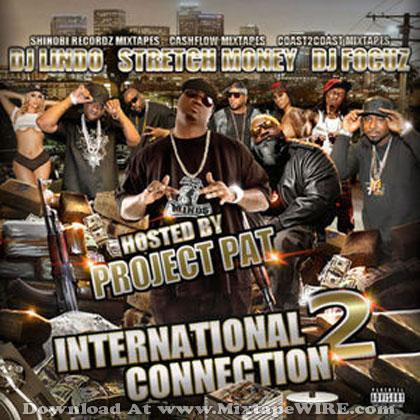 International-Connection-Pt-2