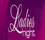 Chris Brown & Kaneaveli – Ladies Night