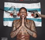 Lil Durk – 300 Days 300 Nights (Official)