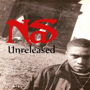 Nas_Unreleased_2