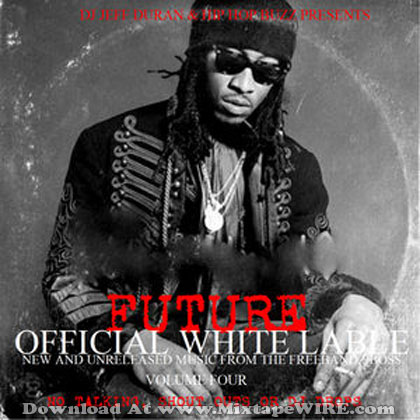 Official-White-Label-4