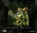 Rich The Kid – Dabbin Fever (Official)