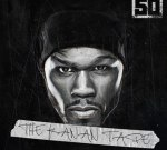 50 Cent – The Kanan Tape (Official)