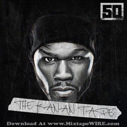 The-Kanan-Tape