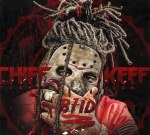 Chief Keef – #BFTD3 Back From The Dead 3 (Official)