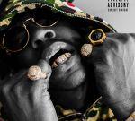 2 Chainz – Felt Like Cappin (Official)