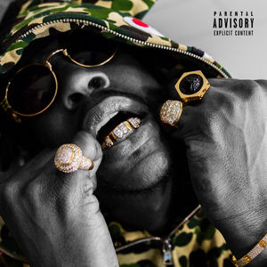 2_Chainz_Felt_Like_Cappin-mixtape