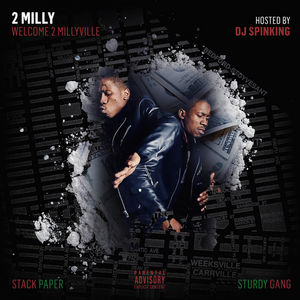 2_Milly_Welcome_2_Millyville