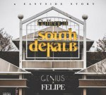 Genius & Felipe – A Eastside Story (Official)