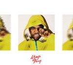 A$AP Ferg – Unreleased