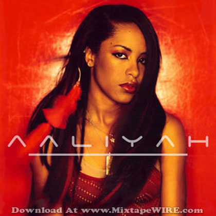 Aaliyah-Never-Forget