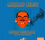 Anthony Beast – Hustle Westbrook (Official)